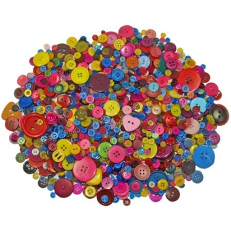 button crafts for craft buttons educational arts and crafts