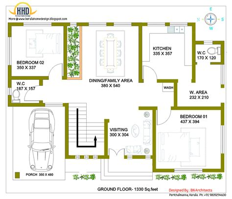 house design with floor plan philippines 2 storey house design with floor plan house design