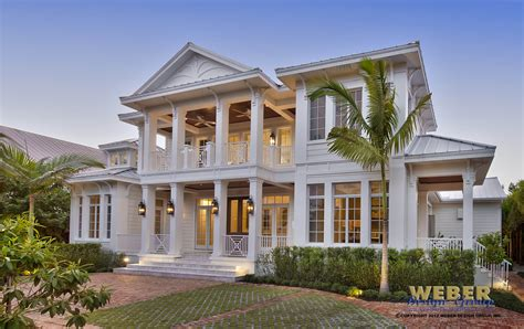 home plan search house plan search luxury home plans weber design