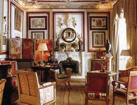 does home interiors still exist 107 best interiors empire directoire images on empire murals and palaces
