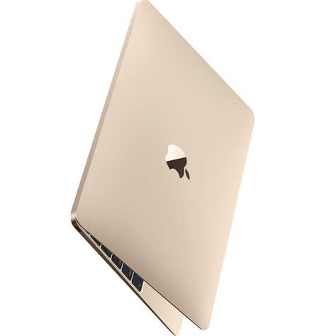 mac picture book 12 inch macbook imore