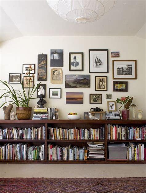 bookshelves for living room best 25 living room bookshelves ideas on
