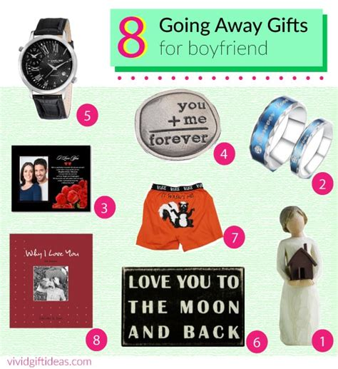 2014 gifts for boyfriend great gifts for boyfriend 2014 28 images fantastic