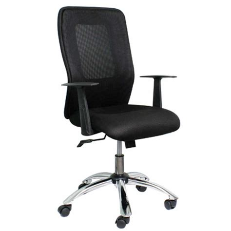 cheap computer desk chairs cheap desk chairs for office