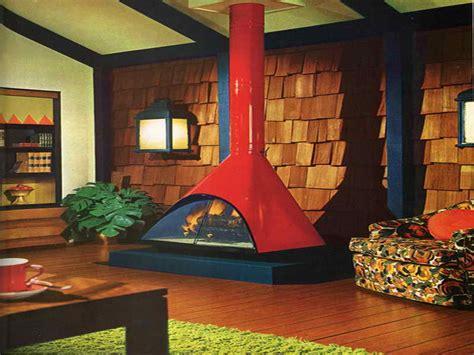 60s decor home design 60s decor for antique home ideas peace