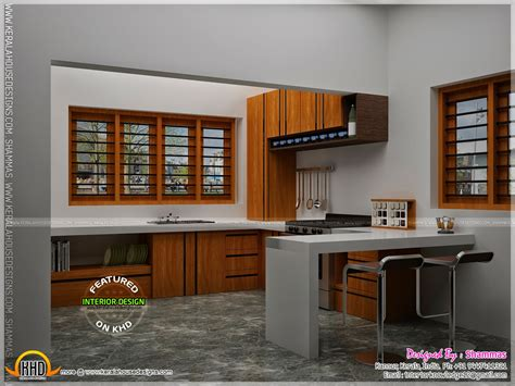 home furniture designs kerala 100 home furniture designs kerala bedroom bedroom