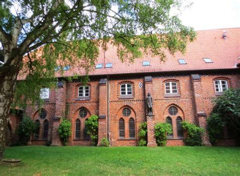 Der Garten Ratzeburg by Schleswig Holstein