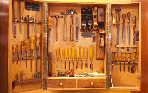 woodworking supplies houston new woodworking classes in houston beginners classes