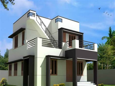 modern design house modern small house plans simple modern house plan designs