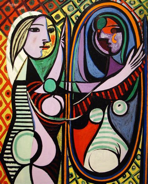 picasso paintings for sale by granddaughter picasso s granddaughter to sell artist s work for