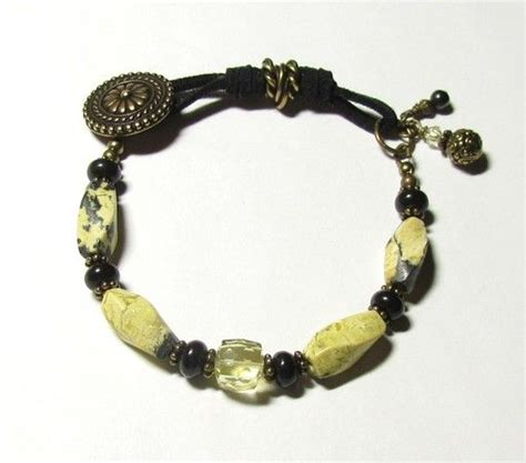 lima bead lemonyx lima design gallery jewelry