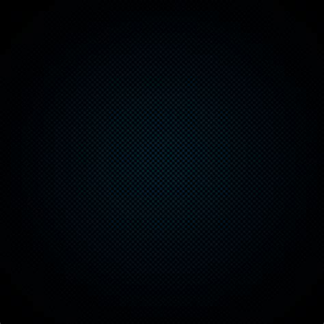Black Background Image Collection For Free