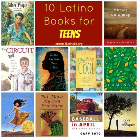 picture books for teenagers class announcements se 241 ora serrato