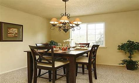 hanging lights for dining room hanging light fixtures for dining rooms dining room