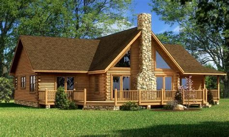 home plans with prices log cabin flooring ideas log cabin homes floor plans