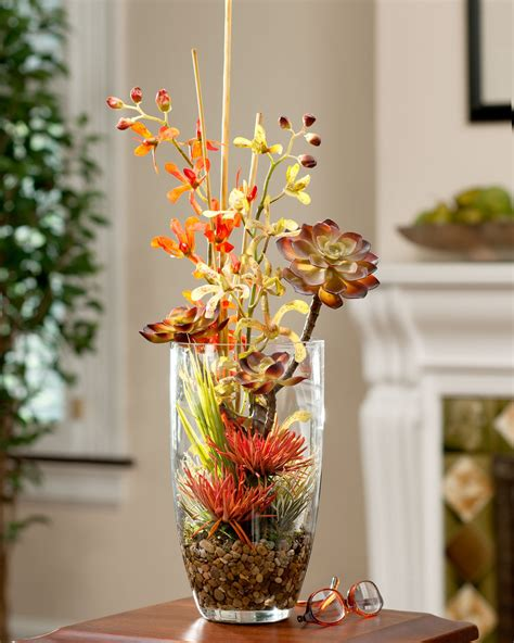 coffee table flower arrangements 100 coffee table flower arrangements floral