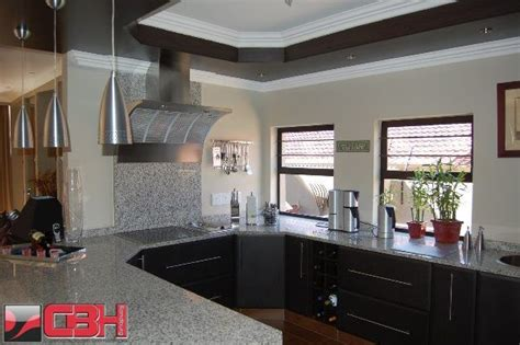 kitchen design south africa 88 best images about safari kitchen dinning room on