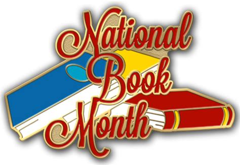 picture book month national book month lapel pins lapel pins plus