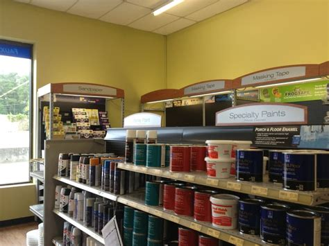 Sherwin Williams Paint Store Paint Stores 3148