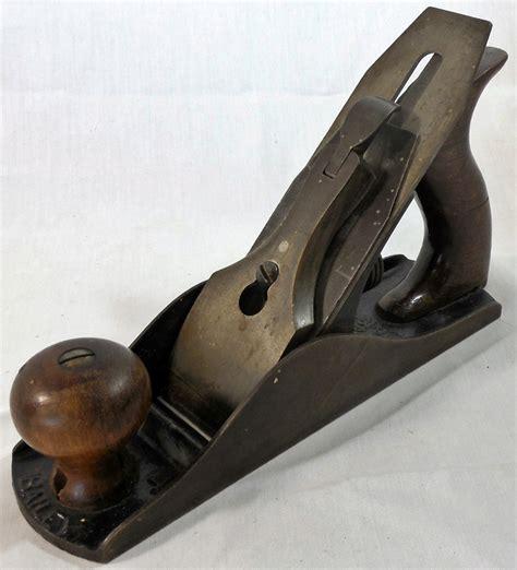 cool woodworking tools cool woodworking tools on ebay furniture wood working