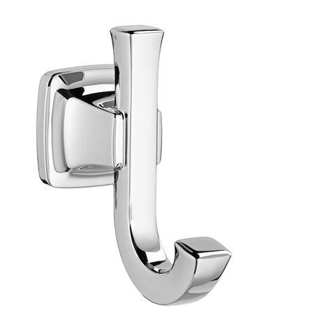 hotel collection bathroom accessories hotel collection bathroom accessories luxury guest