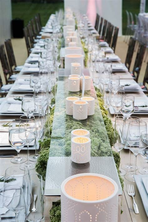 modern centerpieces best 25 modern centerpieces ideas on modern