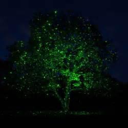 laser light tree best 20 laser lights ideas on