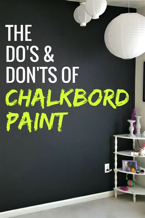 chalkboard paint usage the 25 best ideas about chalkboard paint kitchen on