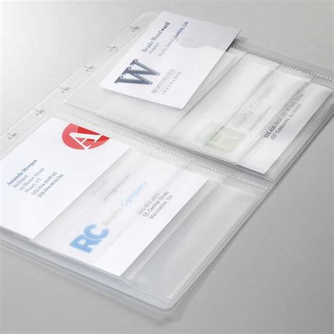 does staples make business cards 17 best images about m by staples arc system on