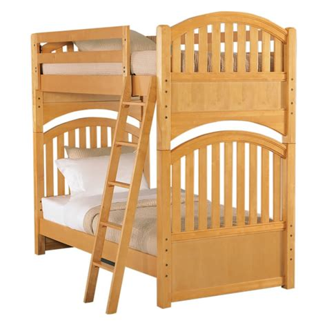 stanley america bunk bed best bookcases stanley america collection
