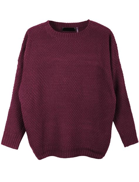 sweaters for womens 25 best ideas about maroon sweater on winter