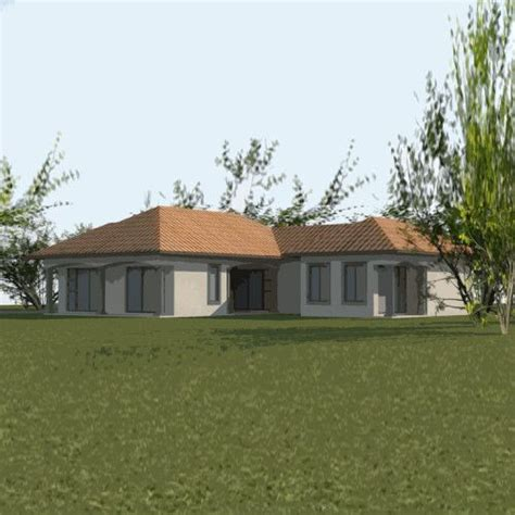 house plans in south africa 25 best ideas about house plans south africa on
