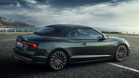 Audi A5 Cabriolet by Audi A5 Cabriolet Audi Nederland Gt A5 Gt Home Gt Audi