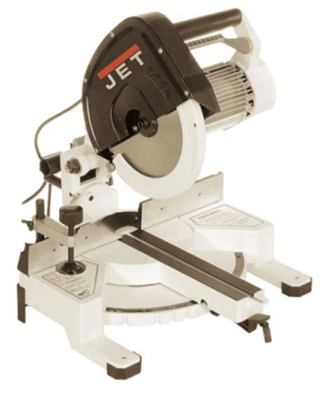professional woodworker miter saw gamma zinken professional slide compound mitre saw jms 10 s