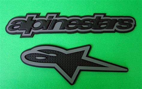rubber st logo design pvc rubber labels design masterpatch