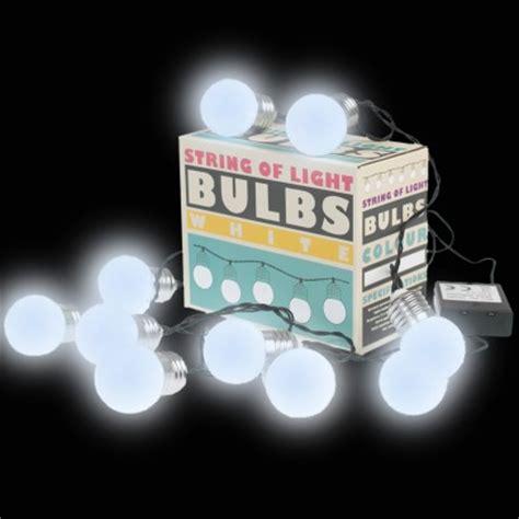 battery light string mini light bulb string lights