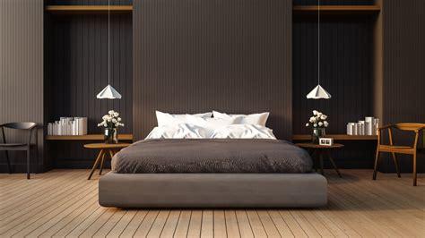 Master Bedroom Retreat Ideas choosing a minimalist interior design cas