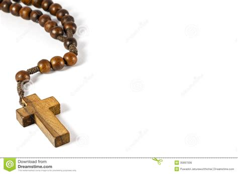 free rosary rosary border clipart clipart suggest