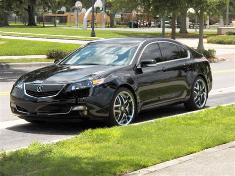 2012 acura rdx technology black norden volkswagen wheels ca dyrtyred 2012 acura tl specs photos modification info at cardomain