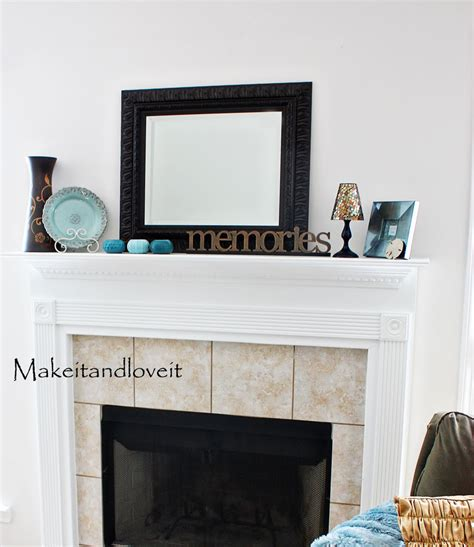 how to decorate fireplace mantel for decorating fireplace mantel for decobizz