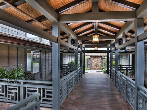 Architectural Jewel at Kukio ? $13,988,000   Pricey Pads