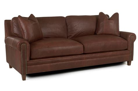 leather sectional sofa with sleeper leather sleeper sofa sets s3net sectional sofas sale