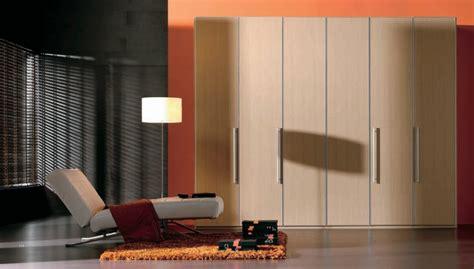bedroom wardrobe design pictures wardrobe designs