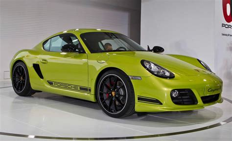 vehicle repair manual 2011 porsche cayman security system service manual 2011 porsche cayman front axle repair 2012 porsche cayman r review 2012