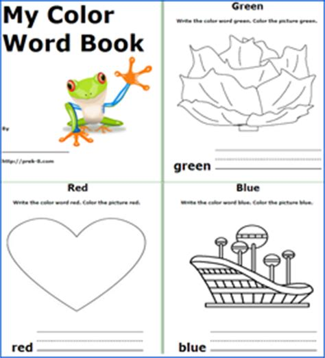 print your own picture book free coloring pages free printable books for make
