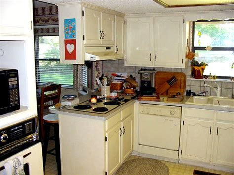 kitchen cabinets refacing ideas kitchen cabinets refacing how to do it on your own cabinets direct