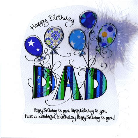how to make happy birthday cards happy birthday cards for lilbibby