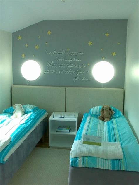 interior design childrens bedroom children s bedroom interior design interior design
