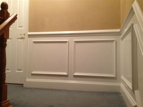 bead board lowes best lowes wainscoting ideas interior exterior homie