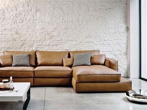 designer sectional sofas selecting designer sofas furniture from turkey